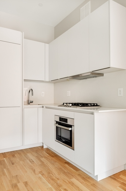 1 Bedroom, Clinton Hill Rental in NYC for $2,676 - Photo 1