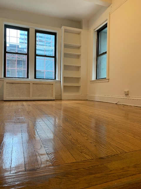 1 Bedroom, Turtle Bay Rental in NYC for $2,785 - Photo 1