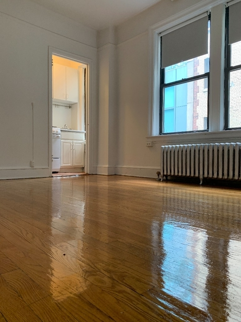 1 Bedroom, Turtle Bay Rental in NYC for $2,785 - Photo 2