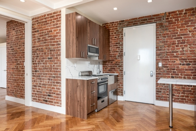 2 Bedrooms, Crown Heights Rental in NYC for $3,668 - Photo 2