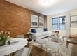 Studio, Upper East Side Rental in NYC for $2,325 - Photo 1