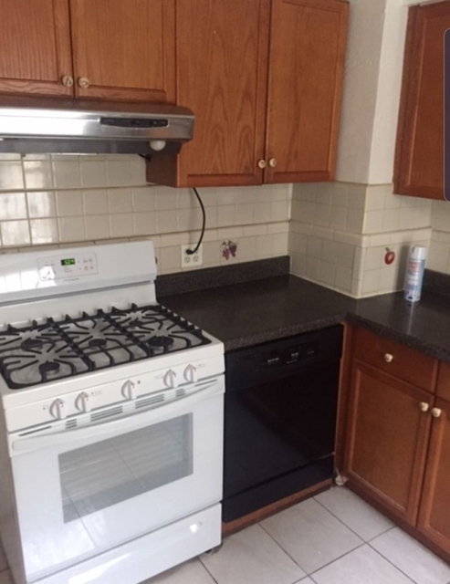 1 Bedroom, Forest Hills Rental in NYC for $2,750 - Photo 1