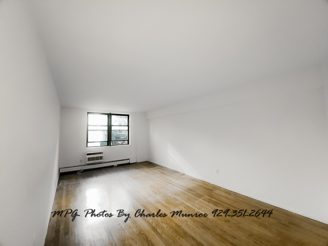 1 Bedroom, Yorkville Rental in NYC for $2,475 - Photo 1