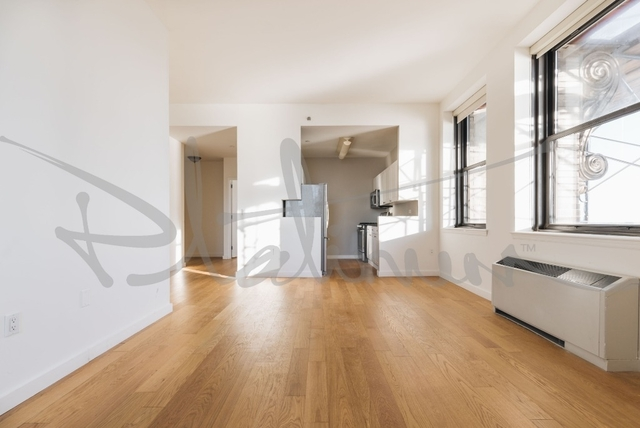2 Bedrooms, Financial District Rental in NYC for $5,400 - Photo 2