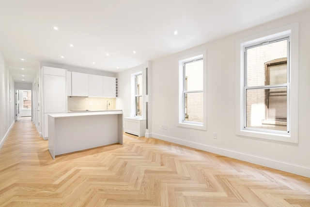 2 Bedrooms, Upper West Side Rental in NYC for $4,662 - Photo 1