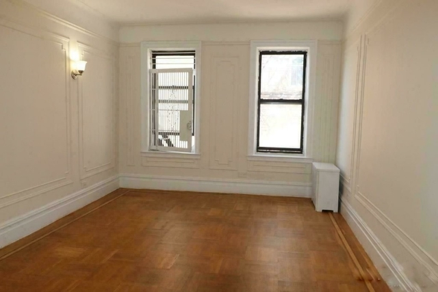 1 Bedroom, Hudson Heights Rental in NYC for $1,975 - Photo 1