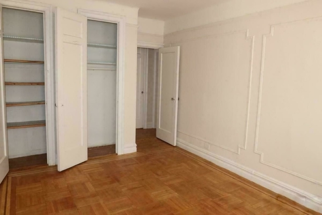1 Bedroom, Hudson Heights Rental in NYC for $1,975 - Photo 2