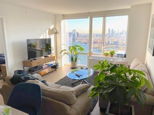 1 Bedroom, Williamsburg Rental in NYC for $3,712 - Photo 1
