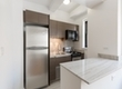 Studio, Sutton Place Rental in NYC for $2,975 - Photo 2