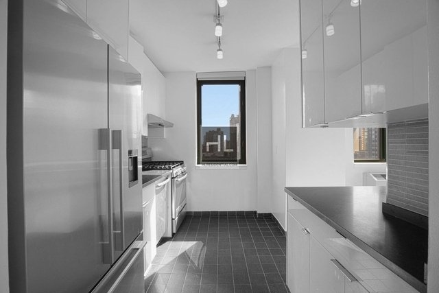2 Bedrooms, Lincoln Square Rental in NYC for $4,650 - Photo 1