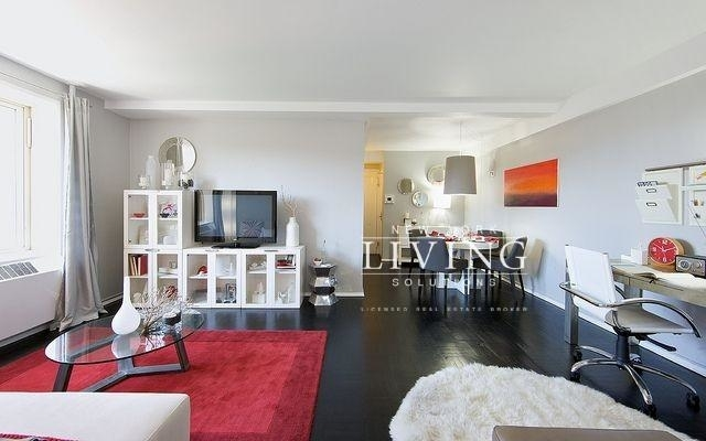 2 Bedrooms, Stuyvesant Town - Peter Cooper Village Rental in NYC for $3,875 - Photo 1