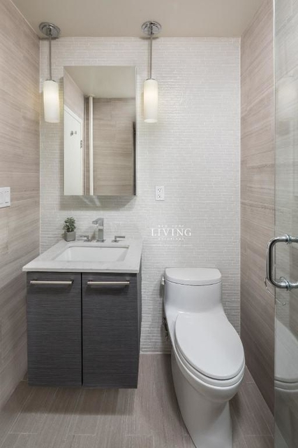2 Bedrooms, Stuyvesant Town - Peter Cooper Village Rental in NYC for $3,875 - Photo 2
