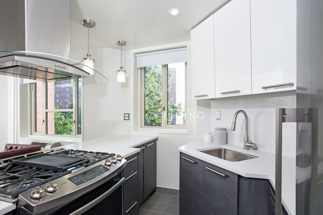 2 Bedrooms, Stuyvesant Town - Peter Cooper Village Rental in NYC for $3,675 - Photo 1