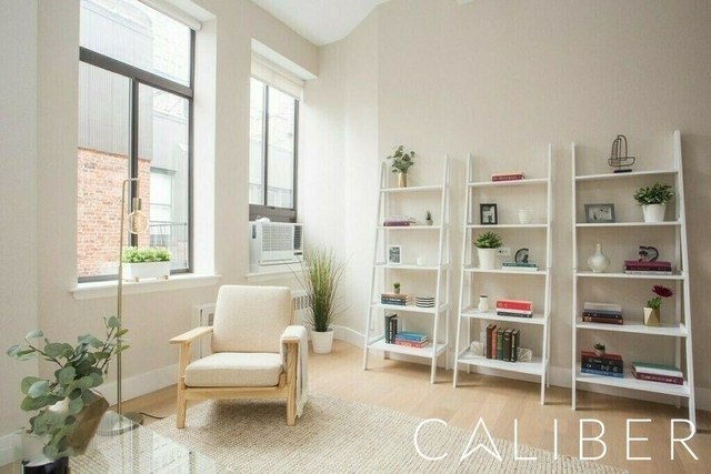 2 Bedrooms, Murray Hill Rental in NYC for $4,559 - Photo 2