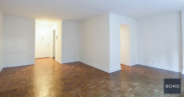 Studio, Theater District Rental in NYC for $2,600 - Photo 2