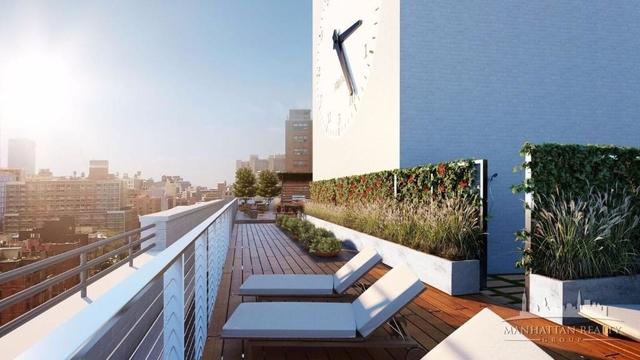 1 Bedroom, Alphabet City Rental in NYC for $4,300 - Photo 2