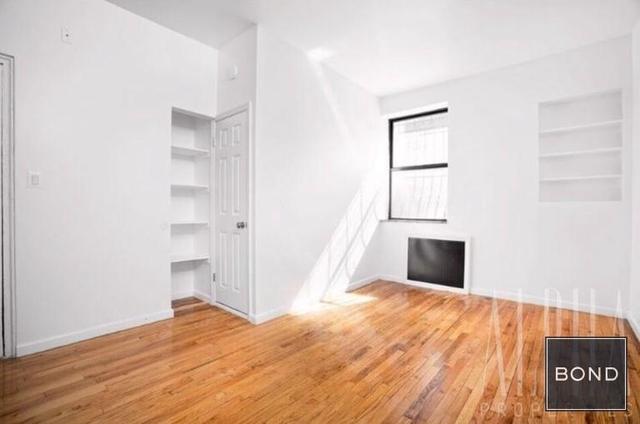 Studio, East Harlem Rental in NYC for $1,855 - Photo 1