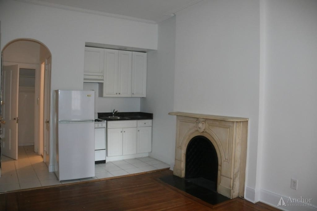 1 Bedroom, Lenox Hill Rental in NYC for $2,606 - Photo 1