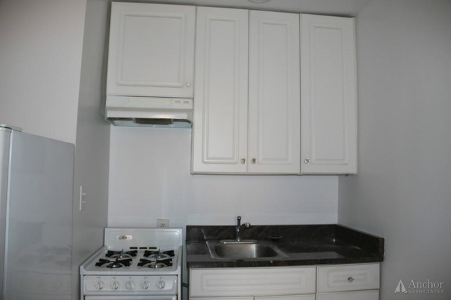 1 Bedroom, Lenox Hill Rental in NYC for $2,606 - Photo 2