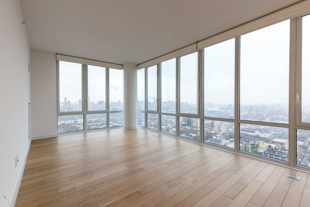 2 Bedrooms, Long Island City Rental in NYC for $4,931 - Photo 1