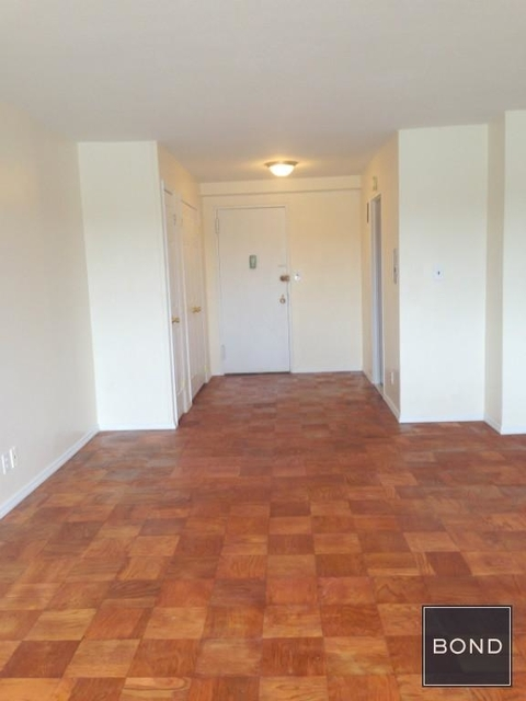 Studio, Hudson Heights Rental in NYC for $1,675 - Photo 2