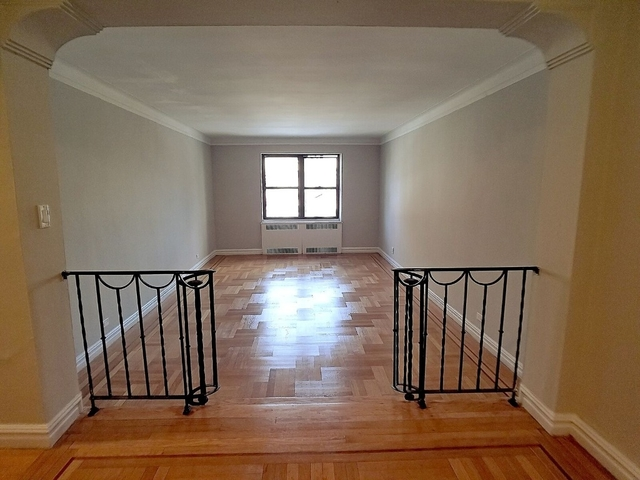 1 Bedroom, Concourse Village Rental in NYC for $1,900 - Photo 1