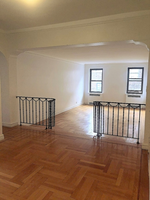 2 Bedrooms, Concourse Village Rental in NYC for $2,445 - Photo 1