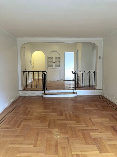2 Bedrooms, Concourse Village Rental in NYC for $2,445 - Photo 2