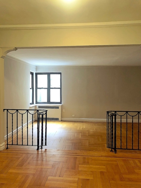 Studio, Concourse Village Rental in NYC for $1,800 - Photo 1