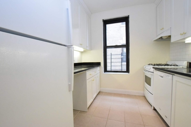 4 Bedrooms, Upper West Side Rental in NYC for $5,800 - Photo 2