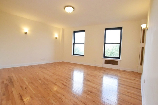 4 Bedrooms, Upper West Side Rental in NYC for $5,800 - Photo 1
