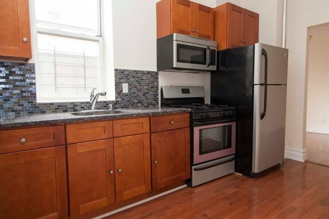 2 Bedrooms, Bedford-Stuyvesant Rental in NYC for $2,249 - Photo 1