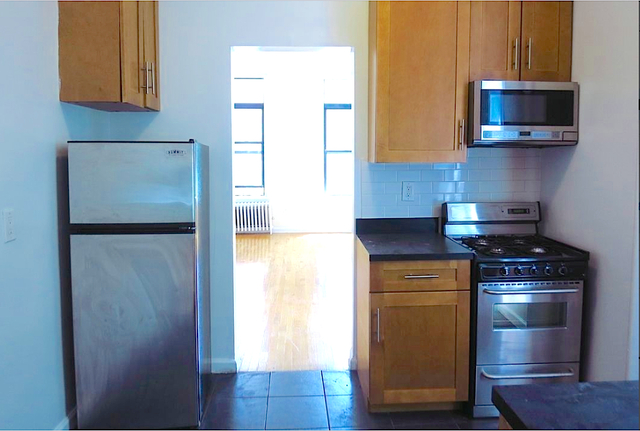 3 Bedrooms, Yorkville Rental in NYC for $4,500 - Photo 2