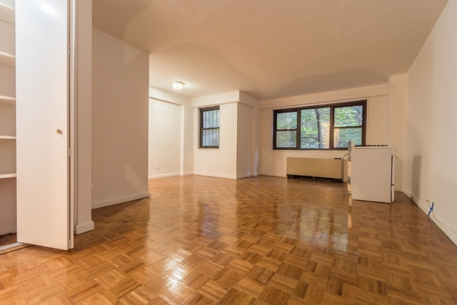 Studio, Carnegie Hill Rental in NYC for $2,700 - Photo 1