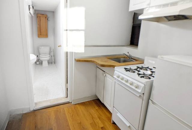 2 Bedrooms, Bowery Rental in NYC for $2,495 - Photo 2