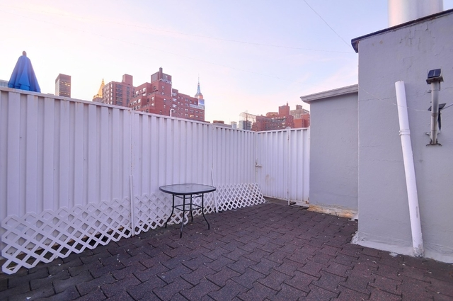 3 Bedrooms, Rose Hill Rental in NYC for $4,595 - Photo 1