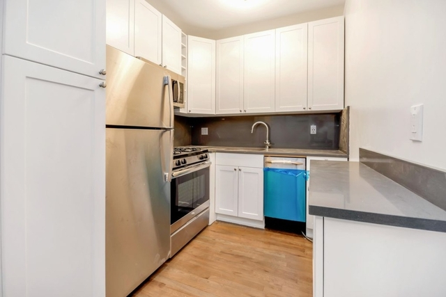 3 Bedrooms, Rose Hill Rental in NYC for $4,595 - Photo 2