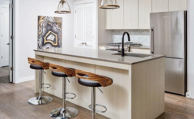 1 Bedroom, Flatbush Rental in NYC for $3,460 - Photo 1