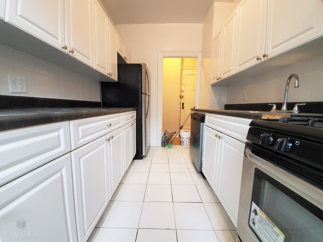 2 Bedrooms, Astoria Rental in NYC for $2,835 - Photo 2
