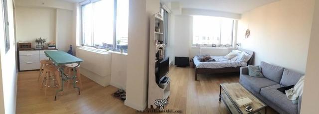 Studio, Alphabet City Rental in NYC for $2,876 - Photo 1