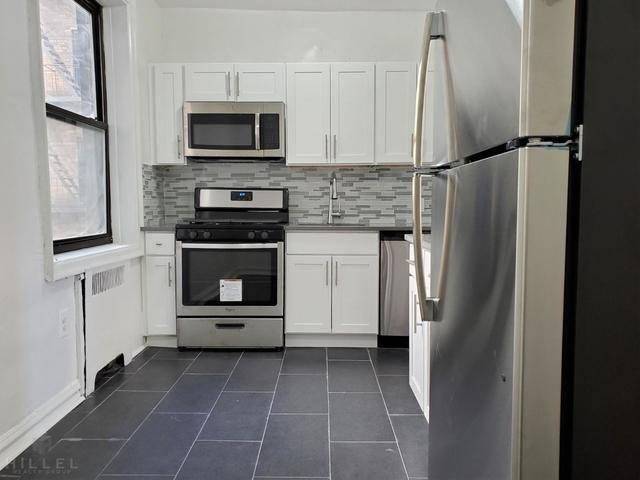 2 Bedrooms, Astoria Rental in NYC for $3,199 - Photo 1