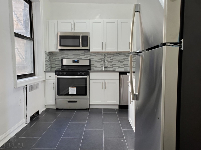 2 Bedrooms, Astoria Rental in NYC for $3,199 - Photo 1