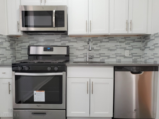 2 Bedrooms, Astoria Rental in NYC for $3,199 - Photo 2