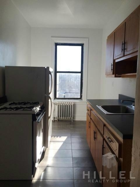 2 Bedrooms, Elmhurst Rental in NYC for $2,500 - Photo 1
