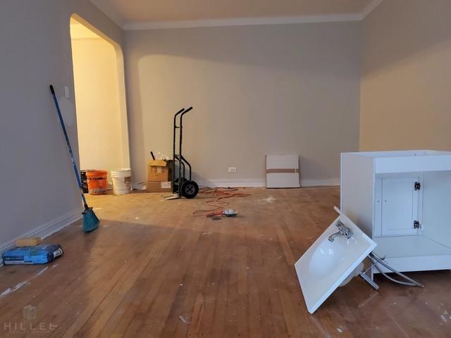 1 Bedroom, Elmhurst Rental in NYC for $1,975 - Photo 2