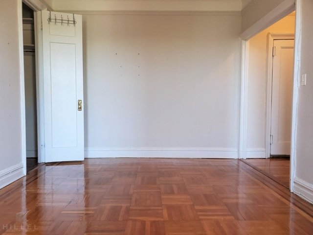 1 Bedroom, Woodhaven Rental in NYC for $1,745 - Photo 2