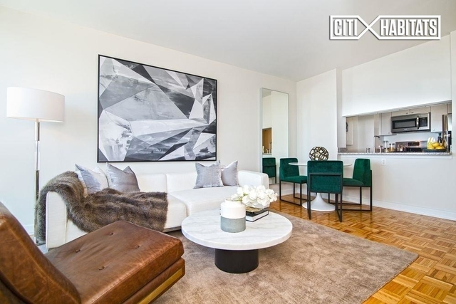 Studio, Long Island City Rental in NYC for $2,870 - Photo 2