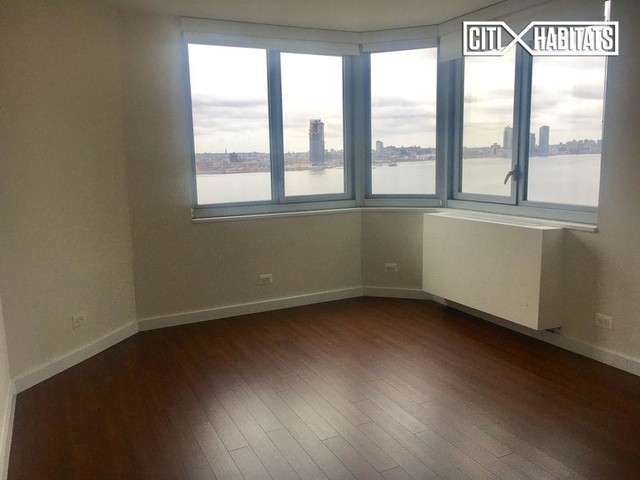 2 Bedrooms, Murray Hill Rental in NYC for $5,238 - Photo 2