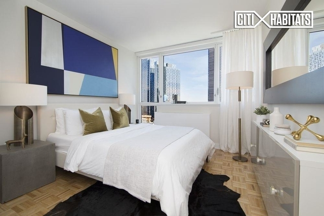 1 Bedroom, Long Island City Rental in NYC for $2,432 - Photo 1