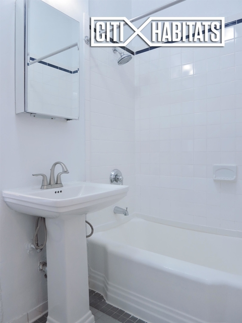 Studio, Upper East Side Rental in NYC for $1,975 - Photo 1